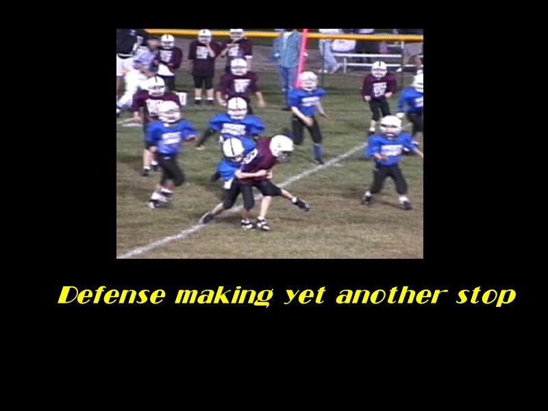 tackle1.jpg